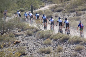 AZ Devo Junior Cycling